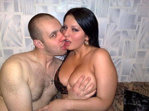 Рима пенджиева дом два секс