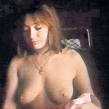 porno-video-guzeevoy