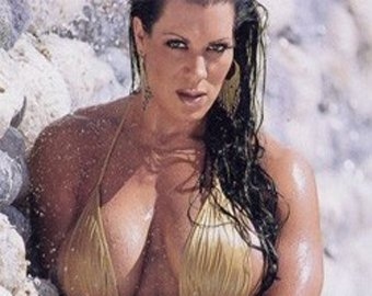 Джоан лаулер порно фото 76-293