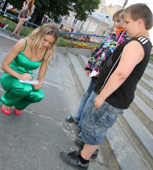 Мария кожевникова с юными