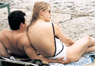 Маша и алексей секс