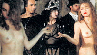 Русское порно видео вертинская голая в фильмах фото 404-858