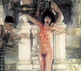 anastasiya-vertinskaya-foto-eroticheskoe