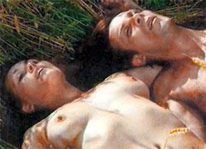 prosmotr-filmov-onlayn-porno-foto