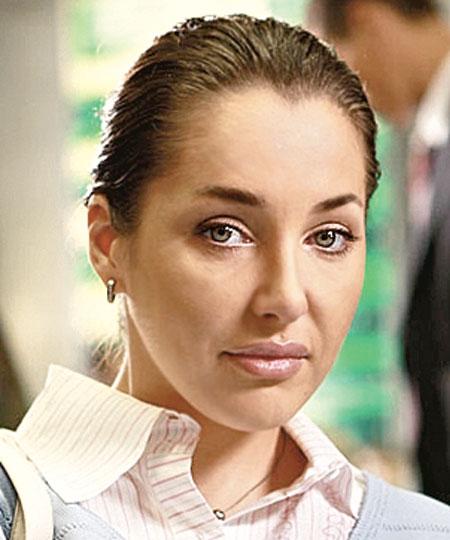анжелика сериал 2010 смотреть онлайн все серии