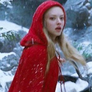 Фильм для взрослых про красную шапочку фото 597-367