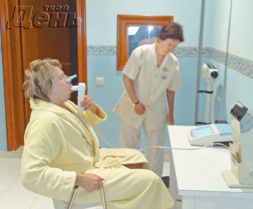 Расписание педиатров детской поликлиники 17 ростов-на-дону