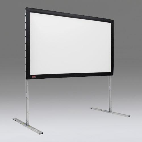 Экран Draper FocalPoint
