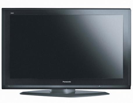 Все о телевизорах Panasonic