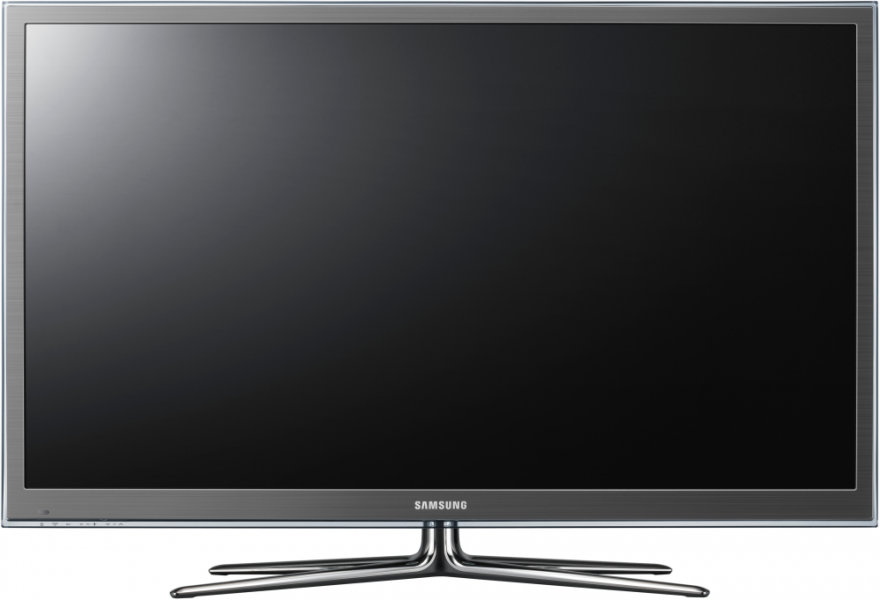 Yota Play в телевизорах Samsung Smart TV
