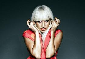 Леди Гага: Фанаты, не убивайте суперзвезд
