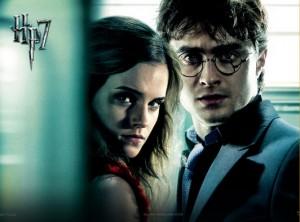 Мировые сборы последней картины о Гарри Поттере превысили 5 миллиардов долларов