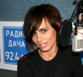 """Экс-солистка """"Демо"""" станет сольной певицей"""