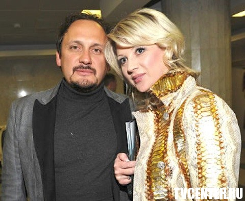 Стас Михайлов подарил жене на свадьбу виллу в Черногории