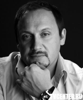 Стас Михайлов ворует песни