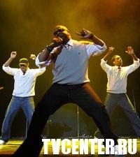 Boyz II Men выпускают новый альбом, доступен новый сингл