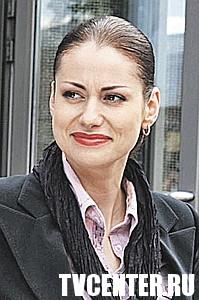 Анна Ковальчук поздравила соперницу