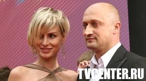 Мать Гоши Куценко мешает ему женится!