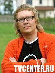 Сергей Стиллавин присоединился к каббалистам
