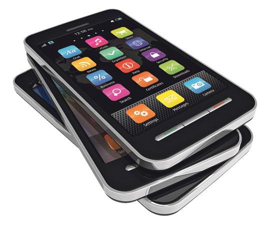 Сегодня 20 лет первому звонку с мобильного