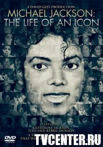 Майкл Джексон нашим звездам не интересен