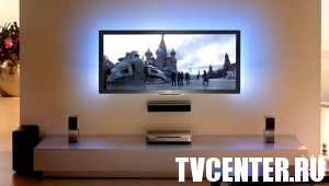 3D LED-телевизор Philips Cinema 21:9 Platinum с индексом 58PFL9956H/12