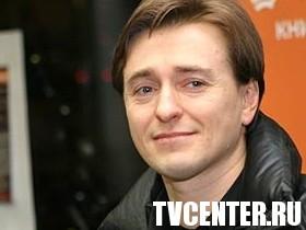 Сергей Безруков обанкротится?