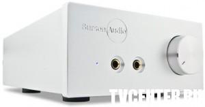 Усилитель для наушников HA-160 от Burson Audio