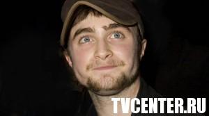 Гарри Поттер станет хиппи
