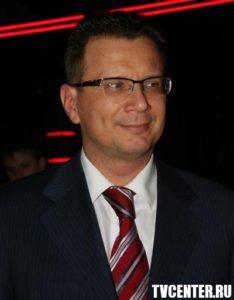 Ковалев готовится обанкротить CD Land Trade