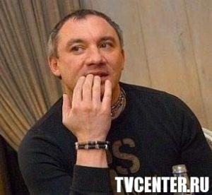 Николай Фоменко может стать банкротом?