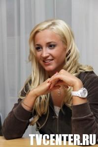 Ольга Бузова: сколько меня любят, столько и ненавидят