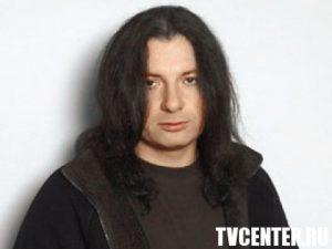 Вадим Самойлов не засудил Троицкого