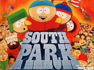 South Park будет жить еще долго