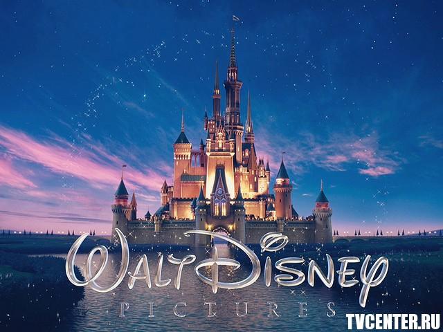 Телеканал Disney в России
