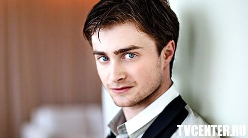 Гарри Поттер самый богатый промоутер Британии!