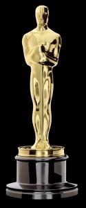 """Оглашены претенденты на кинопремию """"Оскар"""""""