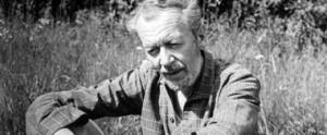 В Москве покажут фильмы легендарного чешского режиссера