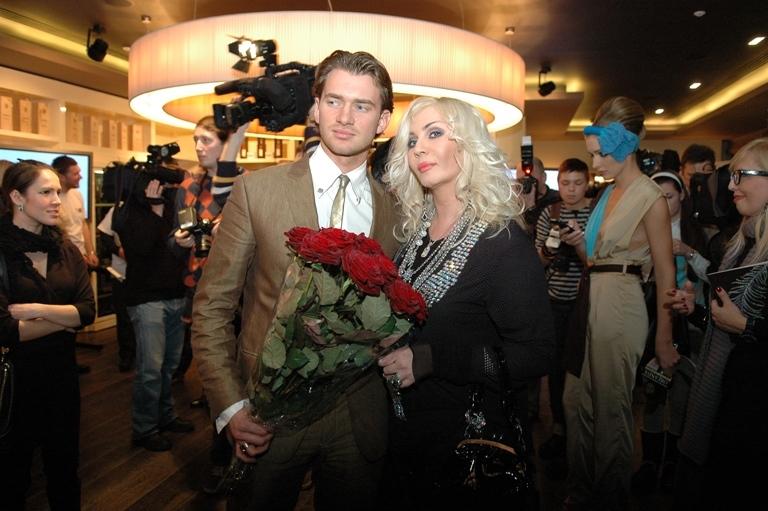 Отечественный шоу-биз: топ-5 самых некрасивых пар