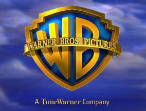 Warner Bros. экранизирует научно-фантастические романы