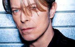 Поклонники Дэвида Боуи выбрали его лучшие альбомы и песни