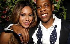 Новорожденная дочь Бейонсе и Jay-Z - самая юная певица в истории музыки