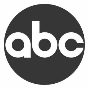 Все пилоты ABC в одном флаконе