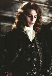 На экраны выйдет очередная история похождений вампира Лестата