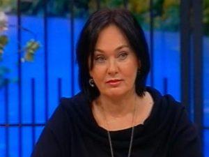 Лариса Гузеева нашла жениха звезде Comedy Womаn