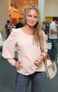 Дане Борисовой предлагали за ночь 15 тысяч евро