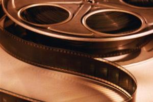 В Москве пройдет фестиваль нового финского кино