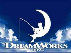 DreamWorks Animation будет производить часть своих лент в Китае