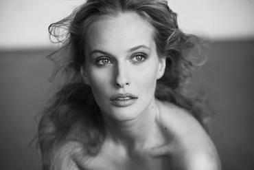 """Наталья Переверзева """"Хочу доказать, что русские женщины - самые красивые"""""""