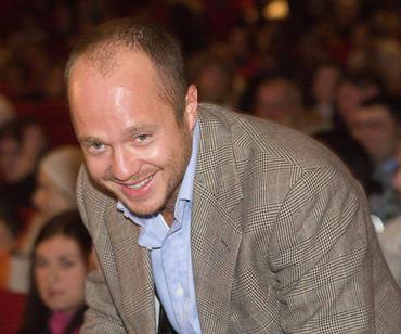 """""""Самоубийцу"""" Евгения Стычкина арестовали в Греции"""